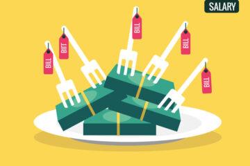 Pignoramento per crediti alimentari: limiti