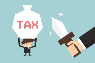 Multe e Imu non pagati: debitori coi giorni contati