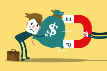 Debiti di valuta e debiti di valore