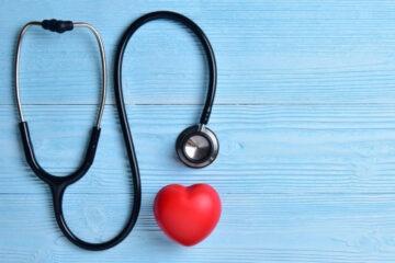 Coronavirus e problemi al cuore, può esserci un legame