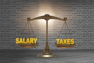 2 modi per abbassare il reddito legalmente