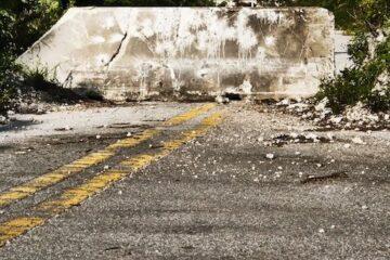 Incidente stradale: chi può essere risarcito?