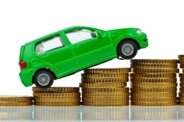 Tassa sulle auto aziendali: cambierà qualcosa?