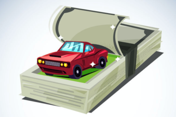 Cambia il passaggio di proprietà auto usate