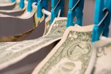 Accertamento fiscale e presunzione di evasione: Cassazione