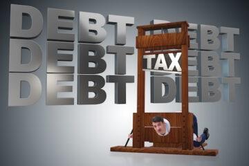 Accertamento fiscale dopo una verifica: come difendersi