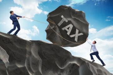 Governo, nuovo piano di riforme: taglio tasse e via i sussidi