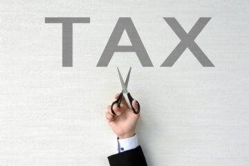 Addio rimborsi d'imposta a chi ha cartelle esattoriali non pagate