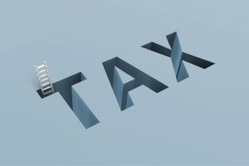 Notifiche atti fiscali e cartelle esattoriali a società