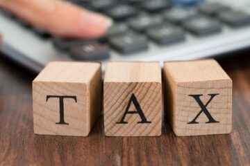 Nuovo forfettario: le condizioni per pagare meno tasse