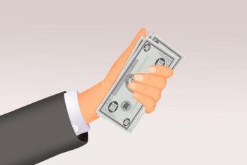 Limite controllo contanti