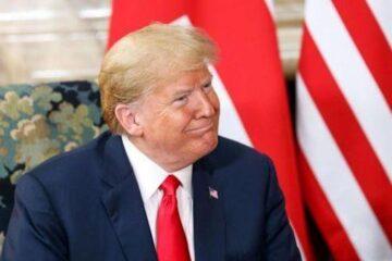 Dazi: svolta nella guerra commerciale tra Usa e Cina