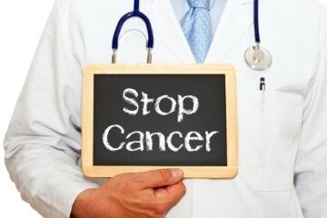 puoi fare un test precoce per il cancro alla prostata