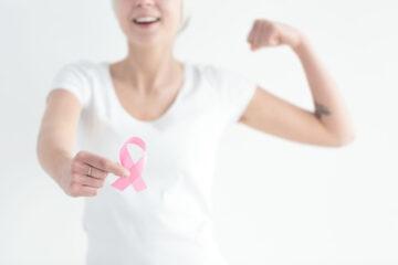 Protesi al seno e rischio tumore: le ultime novità
