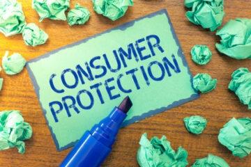 Commercio online: l'Antitrust sospende tre siti