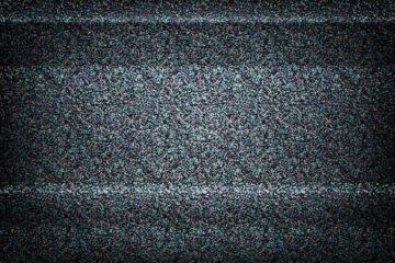 Nuovo decoder tv obbligatorio: arriva l'incentivo governativo
