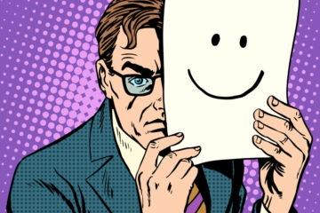 Disturbo bipolare: ultime sentenze
