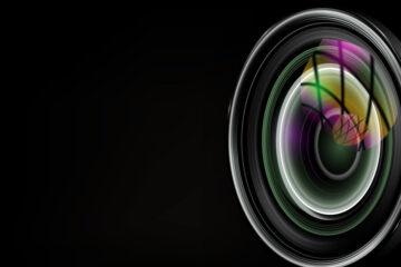 Autorizzazione video riprese: ultime sentenze