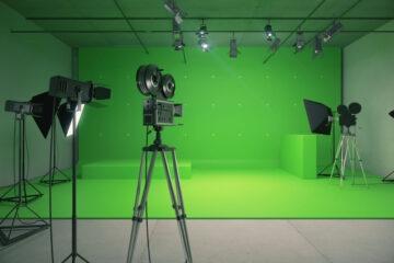 Come aprire la partita IVA al Videomaker