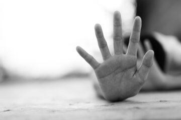 Violenza sessuale minorenni: ultime sentenze