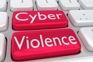 Conseguenze legali cyberbullismo