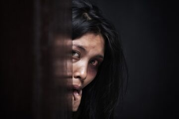 Violenza sulle donne: nasce un nuovo progetto per prevenirla