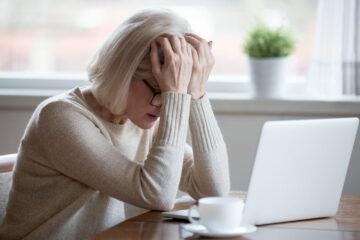 Pensione non dovuta: quando va restituita?