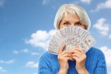 Pensione opzione donna: le novità
