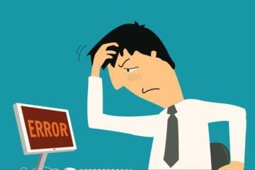 Fatture troppo basse: cosa si rischia con il Fisco?