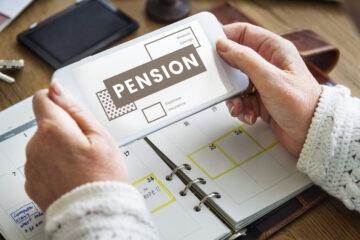 Riforma pensioni 2020: al via i negoziati