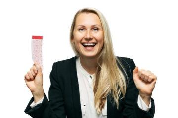 La lotteria degli scontrini non funzionerà