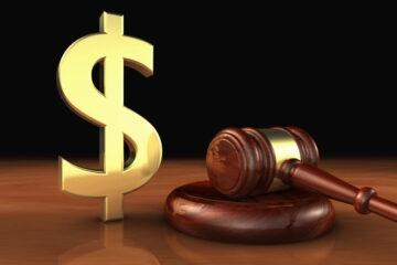 Parcelle avvocati: il visto dell'Ordine arriva in Cassazione