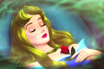 Malattie rare: sindrome della bella addormentata, ecco cos'è