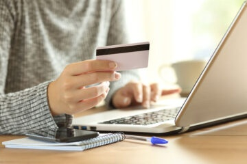 Coronavirus: boom e-commerce