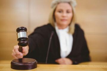 Termini per appello penale