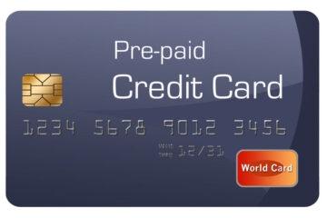 Trasferire soldi da conto corrente a carta prepagata