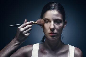 Violenza domestica: come difendersi