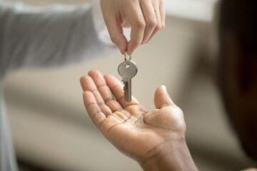 Negozianti e lockdown, stop al pagamento dell'affitto