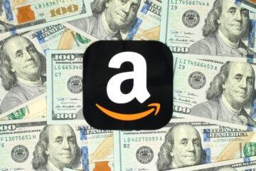 Amazon fa causa al governo americano contro Microsoft