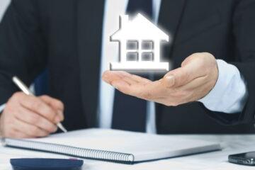 Poteri e doveri dell'amministratore di condominio