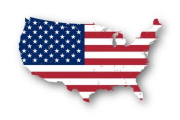 Usa: Bloomberg sfiderà Trump alla Casa Bianca