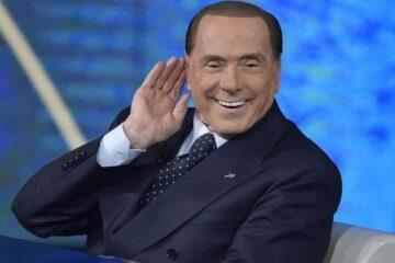 Quanto è ricco Berlusconi? Ecco i dati aggiornati