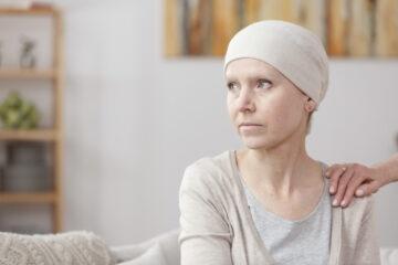 Coronavirus e tumore: tutte le risposte ai pazienti oncologici