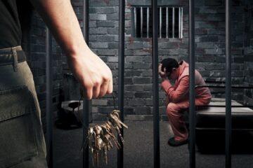 Ex magistrato Tangentopoli: «il carcere va abolito»