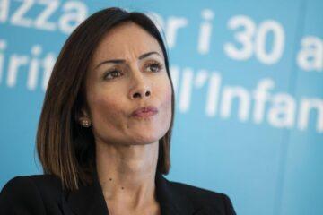 Forza Italia verso lo scisma: Carfagna e anti-salviniani allo show-down