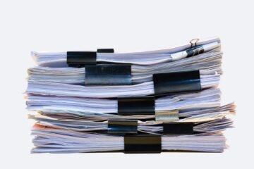 Documenti per dichiarazione dei redditi