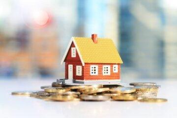 Nuova patrimoniale sulla casa: ecco i 5 punti chiave