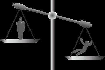 Risarcimento o indennizzo: differenza