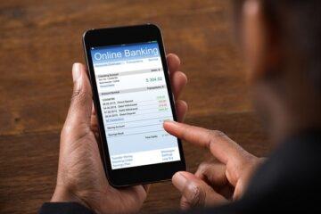 Conto corrente online: quale banca?