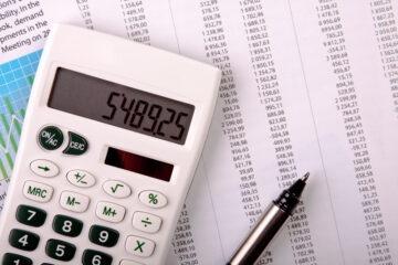 Controlli fiscali sul conto corrente: come funzionano?